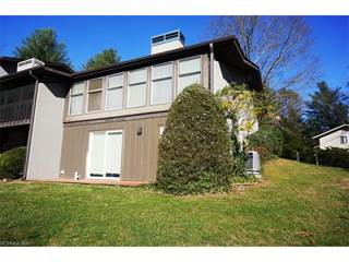 Single Family for sale in 14 Glen Cannon Point 5, Dunns Rock, NC, 28768