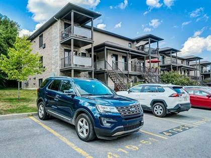 Single Family for sale in 419 Boul. Labrosse  62, Gatineau (Gatineau), Quebec