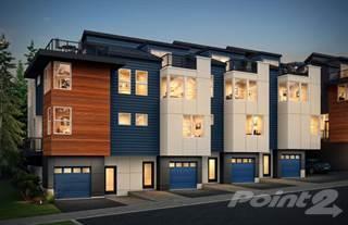 Multi-family Home for sale in 8502 166th Ave NE, Redmond, WA, 98052