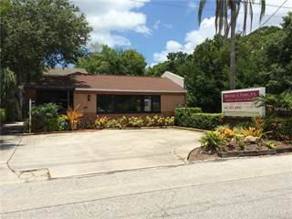 Comm/Ind for sale in 49 N EAST AVENUE, Sarasota, FL, 34237