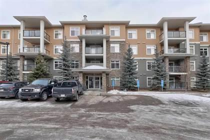Single Family for sale in 11517 ELLERSLIE RD SW 449, Edmonton, Alberta, T6W0J5