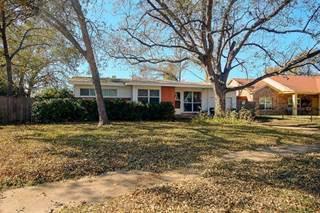 Single Family for sale in 2414 Maverick Avenue, Dallas, TX, 75228