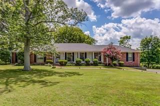 Single Family for sale in 5044 Ragland Dr, Nashville, TN, 37220