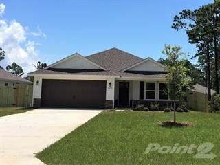 Residential Property for sale in 2028 Prado Street, Navarre, FL, 32566