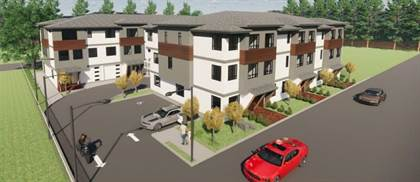 Multi-family Home for sale in 33505 HAWTHORNE AVENUE, Abbotsford, British Columbia, V2S1B7