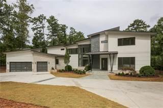 Single Family for sale in 325 River Valley Road, Atlanta, GA, 30328