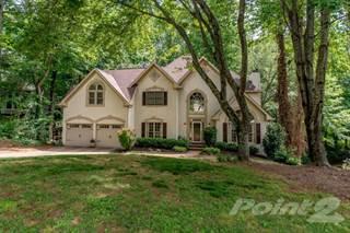 Single Family for sale in 3031 Oaktree Landing, Marietta, GA, 30066