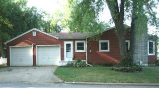 Multi-family Home for sale in 1700 South Fort Avenue, Springfield, MO, 65807
