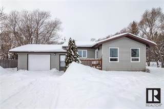 Single Family for sale in 4 Pierson DR, Tyndall, Manitoba, R0E2B0