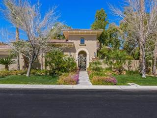 Single Family for sale in 10408 MANSION HILLS Avenue, Las Vegas, NV, 89144