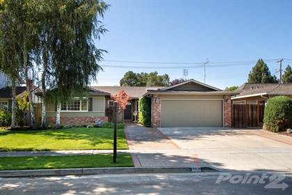 Single-Family Home for sale in 5018 Westdale Dr , San Jose, CA, 95129