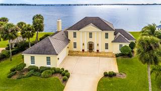 Single Family for sale in 669 Franklyn Avenue, Melbourne, FL, 32903