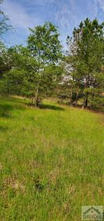 Lots And Land for sale in 00 Veribest Enterprise Road, Carlton, GA, 30627