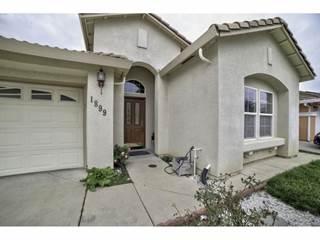Single Family for sale in 1899 Mccune Ave, Yuba City, CA, 95993