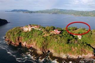 Residential Property for sale in North Ridge Residential Mixed Use 360 degree, Cabo Velas District, Guanacaste