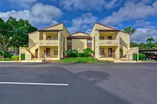 Condo for sale in 13608 S VILLAGE DRIVE 7205, Greater Carrollwood, FL, 33618