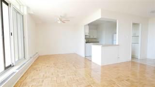 Condo for rent in 75 Halsey Ave 1110, Toronto, Ontario, M4B1A8