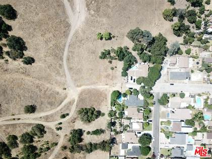 Lots And Land for sale in 1116 St Pullman, Los Angeles, CA, 90032
