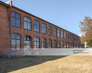 Office Space for rent in The Wagon Works - Suite 265, Atlanta, GA, 30344
