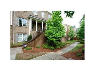 Condo for rent in 1422 Briarhaven Trail 1422, Atlanta, GA, 30319