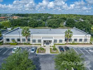 Office Space for sale in 1802 North Alafaya Trail, University, FL, 32826
