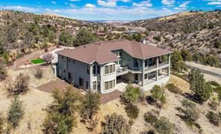 Single Family for sale in 300 N Lynx Creek Road, Prescott, AZ, 86303