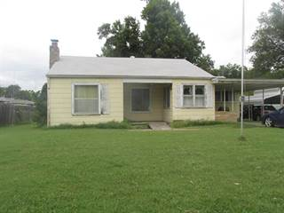 Single Family for sale in 412 West New, Coffeyville, KS, 67337