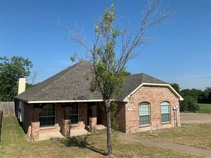 Residential Property for sale in 7103 Sierra Way, Dallas, TX, 75241