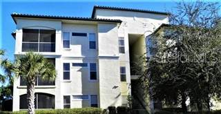 Condo for sale in 8812 DUNES COURT 3 208, Kissimmee, FL, 34747