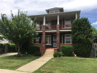 duplex for sale in 16431 wilson avenue eastpointe mi 48021