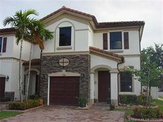 3396 W 90th Ter 3396, Hialeah, FL