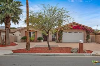 Single Family for sale in 44819 CABRILLO Avenue, Palm Desert, CA, 92260