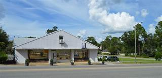 Residential Property for rent in 760 E Washington, Monticello, FL, 32344