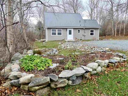 Residential Property for sale in 129 Old Port Mouton Road, Liverpool, Nova Scotia, B0J 1H0
