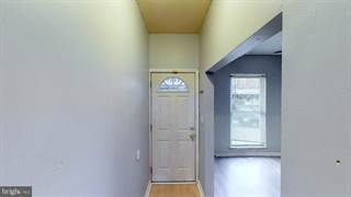 Townhouse for rent in 2429 CHRISTIAN STREET, Baltimore City, MD, 21223