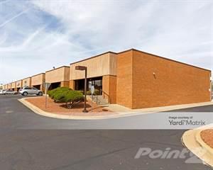 Office Space for rent in Gateway Business Center - 10767 Gateway Blvd West #402, El Paso, TX, 79935