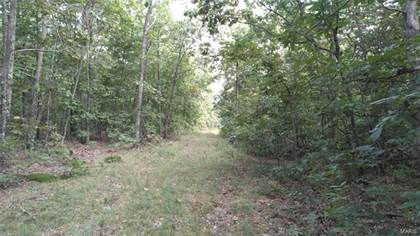 Farm And Agriculture for sale in 332 Off Highway N, Middlebrook, MO, 63656