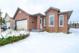 Single Family for rent in 299 Rymal Road E, Hamilton, Ontario