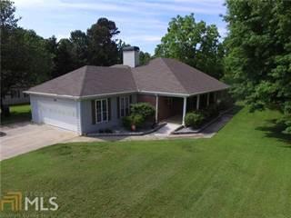 Single Family for sale in 3020 Hamilton Mill Rd, Buford, GA, 30519