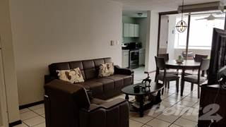 Condo for sale in 5870 Tartak St., Carolina, PR, 00979