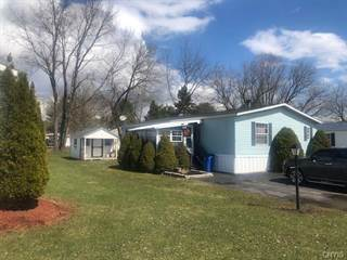 Residential for sale in 147 Country Meadow, Frankfort, NY, 13340