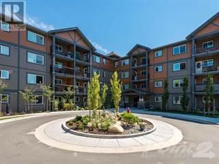 Condo for sale in 1944 RIVERSIDE LANE, Courtenay, British Columbia