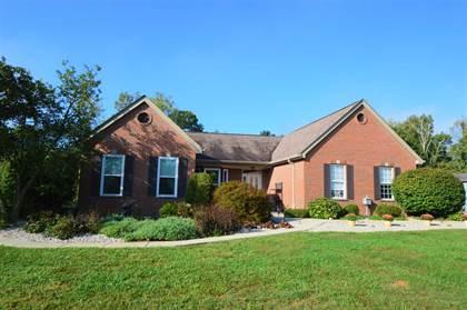Residential Property for sale in 2671 Stevens, Petersburg, KY, 41080