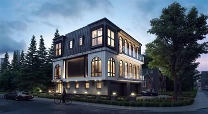 Single Family for sale in 1, 544 20 Avenue SW 1, Calgary, Alberta, T2S0E8