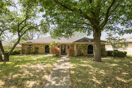 Residential Property for sale in 303 Genoa Drive, Duncanville, TX, 75116