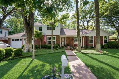 Residential Property for sale in 4402 Spring Creek Road, Arlington, TX, 76017