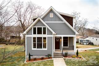 Single Family for sale in 5106 Alabama Ave, Chattanooga, TN, 37409