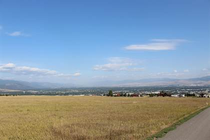 Lots And Land for sale in Nhn Heavens Gate, Missoula, MT, 59803