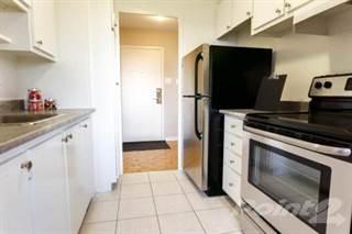 Apartment For Rent In Maison Hamilton   5501 Avenue Adalbert  3 Bed  Plan A