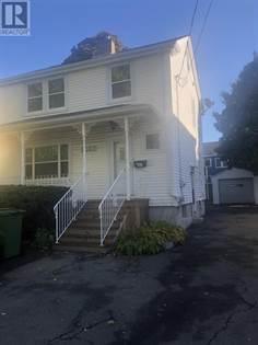 Single Family for sale in 2037 Kline Street, Halifax, Nova Scotia, B3L2X3